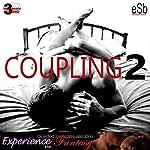 Coupling 2 | Essemoh Teepee