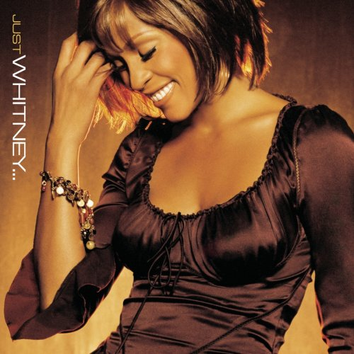Whitney Houston - Just Whitney… - Zortam Music