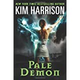 Pale Demon (Hollows)by Kim Harrison
