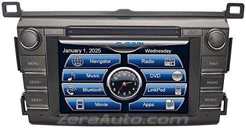 Toyota Rav 4 Bluetooth Guide Bluetooth Troubleshooting