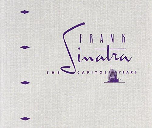 Frank Sinatra - Capitol Years - Zortam Music