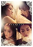KARA ~DAY & NIGHT~ Showcase [DVD]