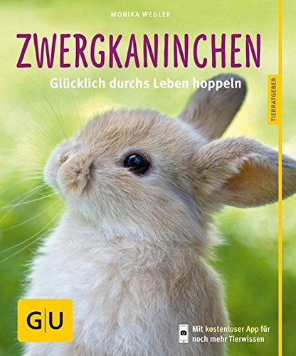 Kaninchen Lexikon Der Biologie Spektrum Der Wissenschaft border=