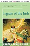Ingram of the Irish (The Theyn Chronicles, Book 3) (059514330X) by Hunt, Angela