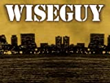 Wiseguy: No One Get Out of Here Alive