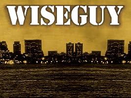 Wiseguy Season 1