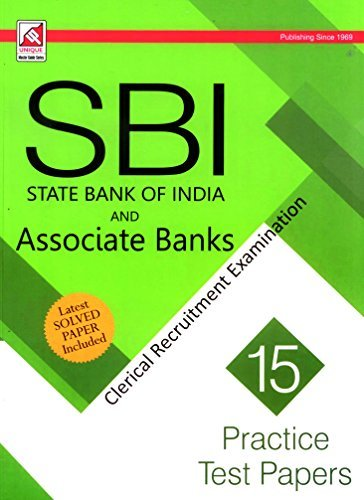 sbi-state-bank-of-india-and-associate-banks
