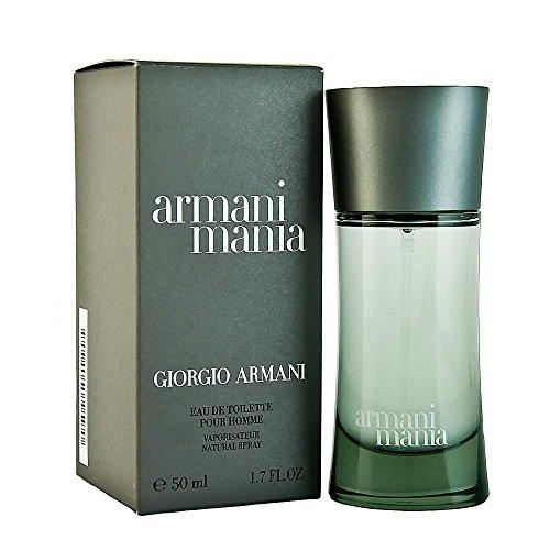 giorgio-armani-mania-eau-de-toilette-for-men-50-ml