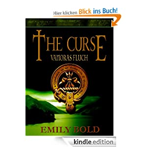 The Curse - Vanoras Fluch