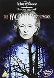 WALT DISNEY PICTURES Watcher In The Woods [DVD]