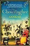 Sankar Chowringhee