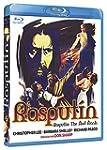 Rasput�n BD [Blu-ray]