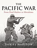 img - for The Pacific War: From Pearl Harbor to Hiroshima (Companion) book / textbook / text book