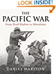 Pacific War: From Pearl Harbor to Hir...