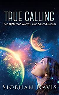 True Calling by Siobhan Davis ebook deal