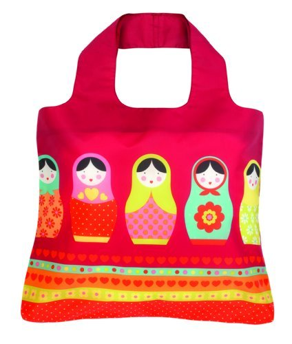 envirosax-babushka-russian-dolls-design-eco-reusable-kids-bag