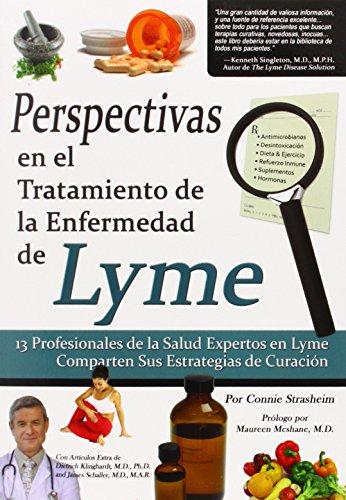 perspectivas-en-el-tratamiento-de-la-enfermedad-de-lyme-13-profesionales-de-la-salud-expertos-en-la-