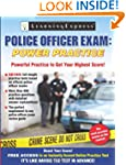 Police Officer Exam: Power Practice