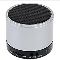BS Enterprise N182 Music Box Portable Bluetooth Multimedia Speaker With Pen Drive/Sd Card Mobile/Tablet/PC Speaker...