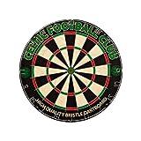 CELTIC FC DARTBOARD