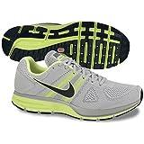 Nike Men's Air Pegasus+ 29 Running Shoe