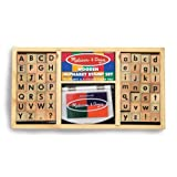 by Melissa & Doug (195)Buy new:  $19.99  $15.99 72 used & new from $15.78
