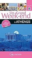 Un Grand Week-End à Athènes