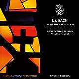 Sacred Masterworks (Ltd) (10CD Box)