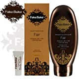 Fake Bake Fair Gradual Tanning Lotion 170ml
