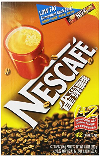 nescafe-1-2-instant-coffee-with-creamer-and-sugar-42-packets-052-ounce-box