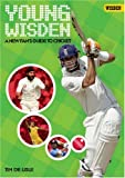 Young Wisden: A New Fan's Guide to Cricket Tim De Lisle
