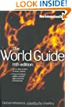 The World Guide, 11th edition: Global...