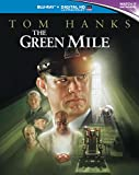 Image of The Green Mile - 15th Anniversary Edition