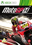 Cheapest MotoGP 14 on Xbox 360