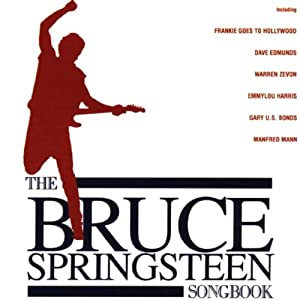 The Bruce Springsteen Songbook