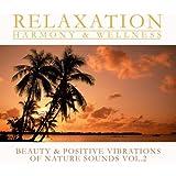 Nature Sounds, Vol. 2