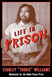 img - for Life in Prison book / textbook / text book