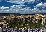 Escapade de Madrid: Mes Impressions d...