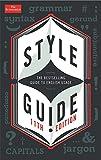 The Economist The Economist Style Guide: 11th edition
