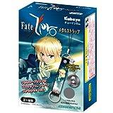 Fate/Zeroメダルストラップ Box(食玩)