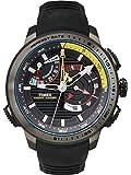 Timex IQ Yacht Racer Herrenuhr TW2P44300