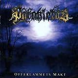 Offerlammets Makt by Parakletos (2013-05-03)
