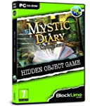 Mystic Diary: Missing Pages (PC CD)