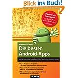 Die besten Android-Apps: Android-Systemtools. Fotografie & Freizeit. Büro-Tools, Schule und Studium: Android-Systemtools...
