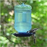 Perky-Pet Water Cooler Bird Waterer