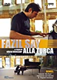 "echange, troc ""Alla Turca"" Live : Istanbul"