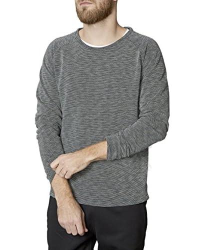 SUIT Camiseta Manga Larga