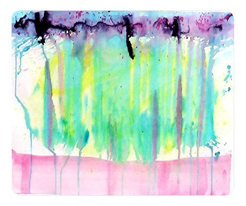 abstractism-design-rectangular-blumarine-razer-mouse-pad-mouse-mat-pink-759-inch