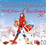 With Love at Christmas | Carole Matthews