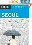 Moon Seoul